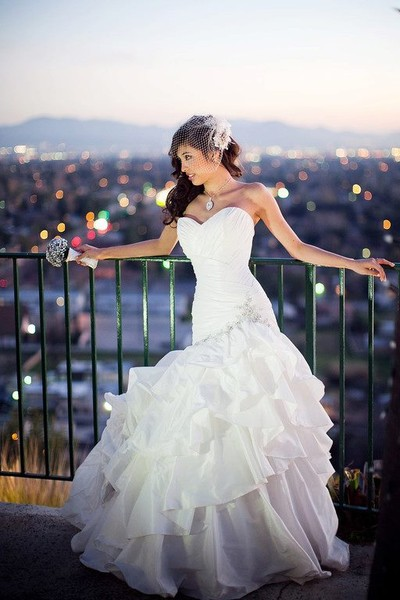 uniquely elegant attire rancho cucamonga ca wedding dress