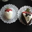 130x130 sq 1388164131739 strawberrie