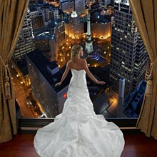 220x220 sq 1323269189930 bridewithview