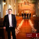 130x130_sq_1300652122904-funoklahomaweddingphotographer028