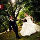130x130_sq_1300652165279-funoklahomaweddingphotographer073