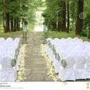 130x130 sq 1492432585 4c1acacadb62a562 wedding3