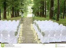 220x220 1492432585 4c1acacadb62a562 wedding3