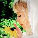 130x130_sq_1279645864840-weddingwirefront