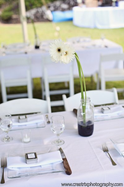 photo 98 of Luana Events