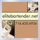 130x130 sq 1282023367178 eblogo1