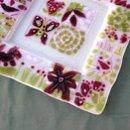 Bridal Shower Group Platter Kits