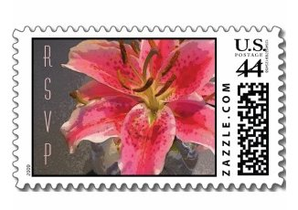 photo 2 of ArtByLindaLou's Postage Stamps