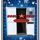 130x130 sq 1330031383279 rockstarphotoboothprofile