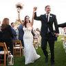 Ian Martin Wedding Photojournalism image