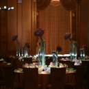 130x130 sq 1295145658600 centerpieces