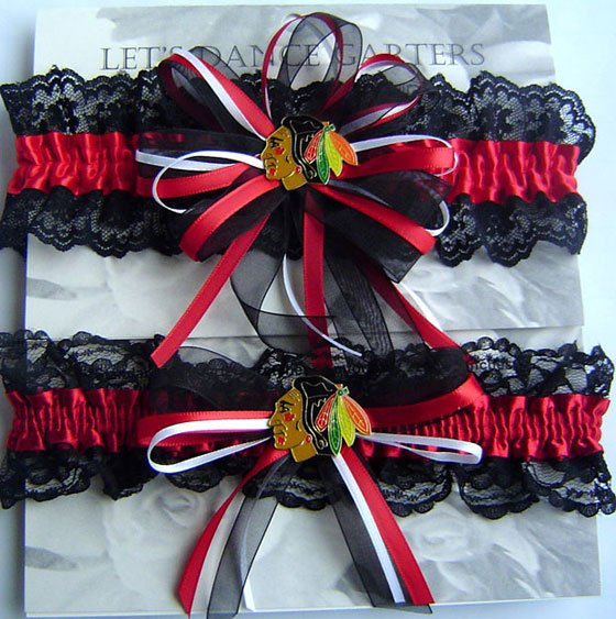 photo 1 of LetsDanceGarters.Com