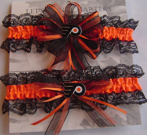 photo 2 of LetsDanceGarters.Com