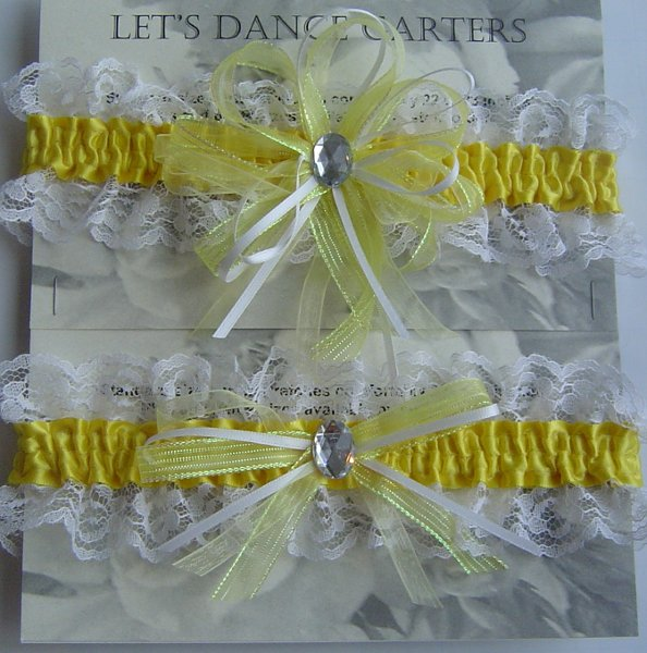 photo 5 of LetsDanceGarters.Com