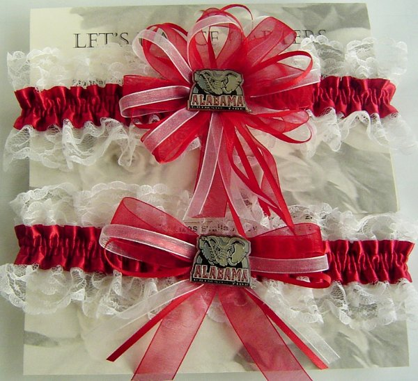 photo 6 of LetsDanceGarters.Com