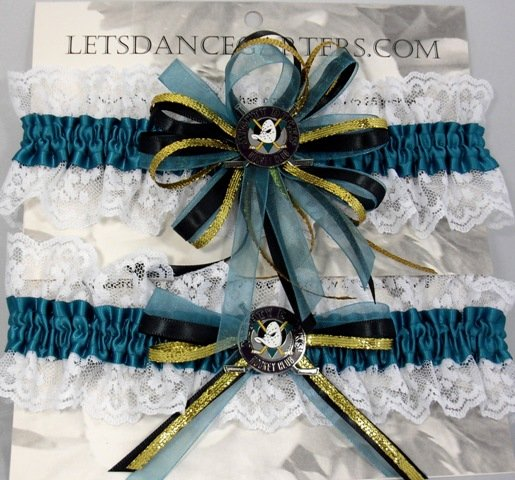 photo 7 of LetsDanceGarters.Com