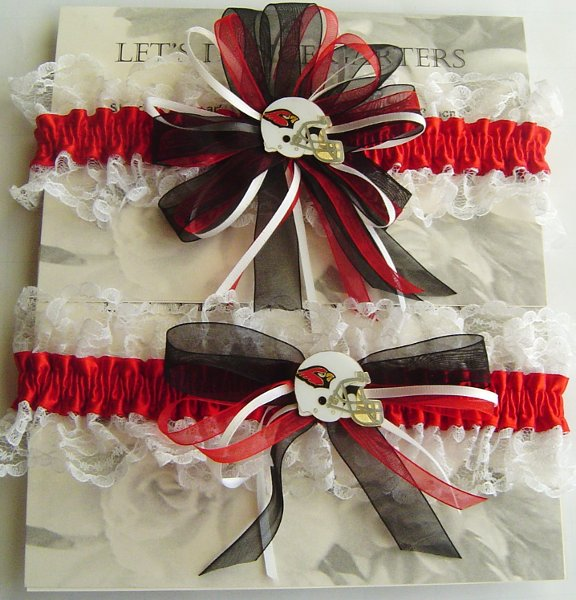 photo 9 of LetsDanceGarters.Com