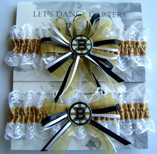 photo 21 of LetsDanceGarters.Com