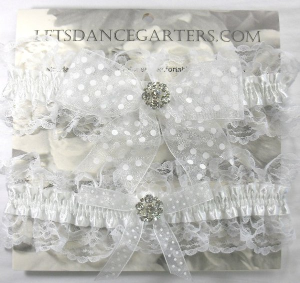 photo 34 of LetsDanceGarters.Com