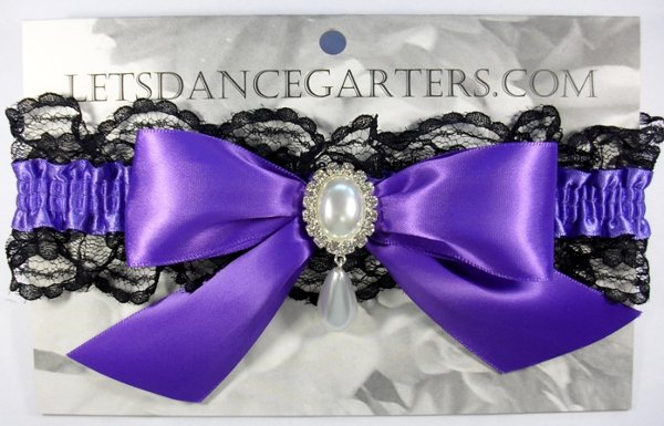 photo 49 of LetsDanceGarters.Com