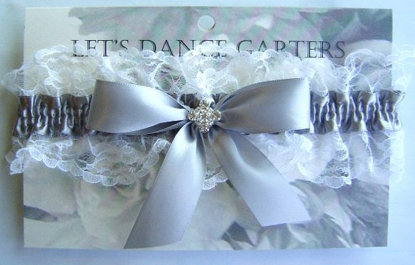 photo 57 of LetsDanceGarters.Com