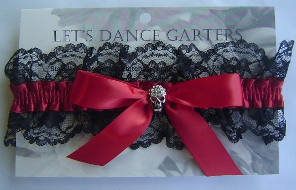 photo 59 of LetsDanceGarters.Com