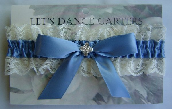 photo 60 of LetsDanceGarters.Com