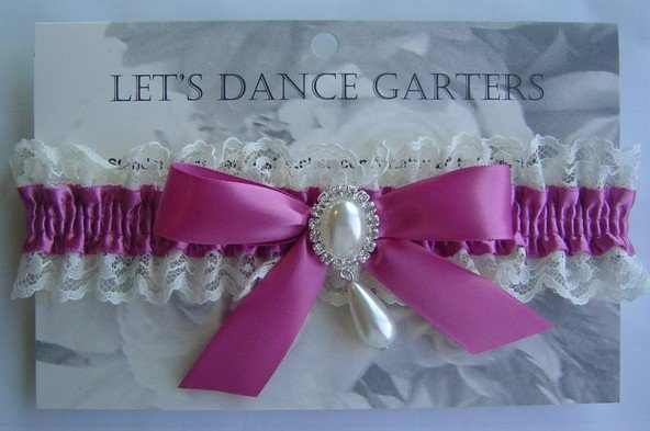 photo 61 of LetsDanceGarters.Com