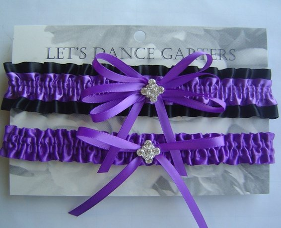 photo 63 of LetsDanceGarters.Com