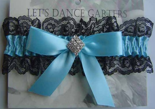 photo 74 of LetsDanceGarters.Com