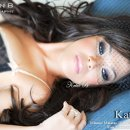 130x130_sq_1304596907132-katiebmakeuphairsell90logo
