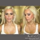 130x130 sq 1305798332370 katiebcelebritymakeupartistbestprofessional2600copy
