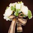 130x130 sq 1293068568260 bouquet2sarahaginskenvialemay10