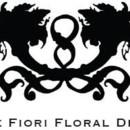 130x130 sq 1373566233686 logo