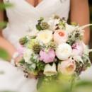 130x130 sq 1421750137813 alisa bouquet 2