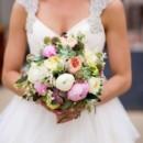130x130 sq 1421750194530 alisa bouquet
