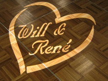 220x220_1365699344726-willandrene