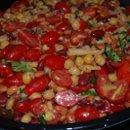 130x130 sq 1270700718618 tomatobeanbasiltwomomscatering