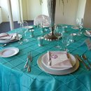 130x130 sq 1332175926044 tiffanytablesetting