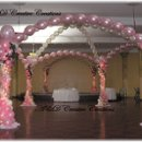 130x130 sq 1271802915170 copyofmarineswedding025