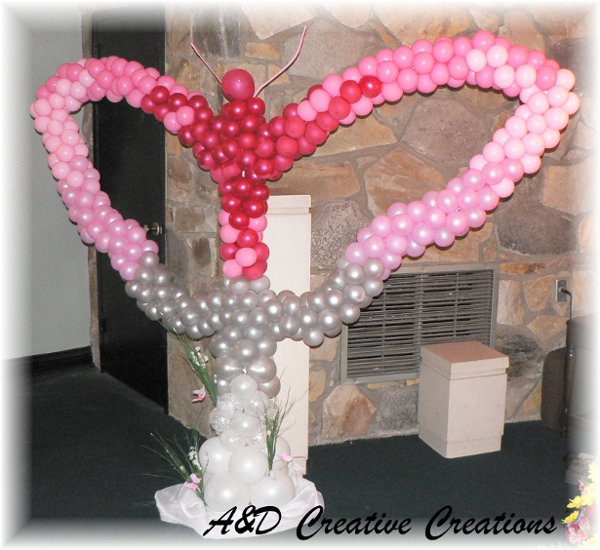 photo 29 of A&D Creative Creations