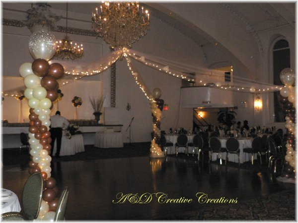 photo 31 of A&D Creative Creations