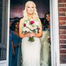 130x130 sq 1484715733002 lukin photography   tatyana and jake wedding 26