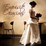 220x220 1402948982563 exquisite occasions
