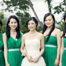 130x130 sq 1400134258202 joannamossphotography bridesmaids