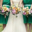 130x130 sq 1400134262782 joannamossphotography bridesmaids