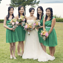 130x130 sq 1400134268069 joannamossphotography bridesmaids