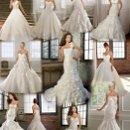 130x130 sq 1287391197304 bridal2011b