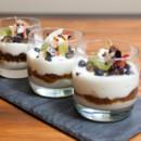 130x130 sq 1413999455364 yoghurtparfait