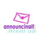 130x130 sq 1374102548404 announcingit logo 600x600